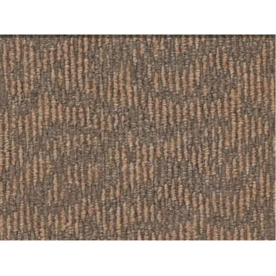 hanflor vinyl flooring tile durable for kitchen HVT8114-7