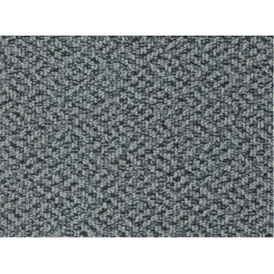 hanflor vinyl flooring easy-clean for kitchen
