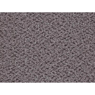 hanflor vinyl flooring glue-less for kitchen