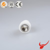 PPR Pipe Fitting Water and Floor Heating Female Socket /All Kinds of Pipes and Fittings socket
