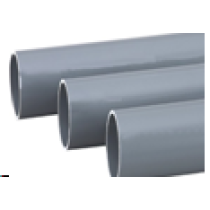 High Quality Large Diameter Plastic Manufacture PVC Pipe for Water Supply