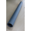 CPVC SCH80 American standard pipe with gray color  dn 21.3*3.7-33.4*4.6