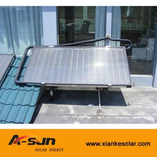 Best price household solar energy swimming pool solar panels ...
