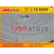 1260STD high temperature ceramic insulation tape