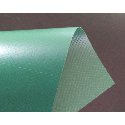 pvc fabric suppliers