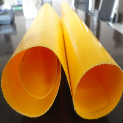 Cheap Polyester Satin Fabric