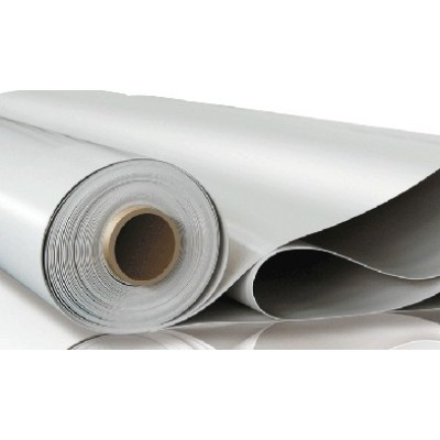 PVC film cloth