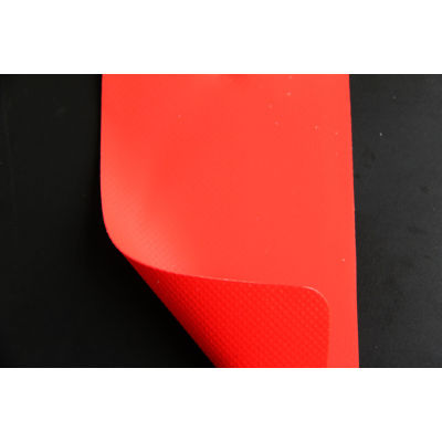 hot sales PVC coated fabrics for sports and promotion