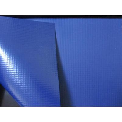 pvc tablecloth material