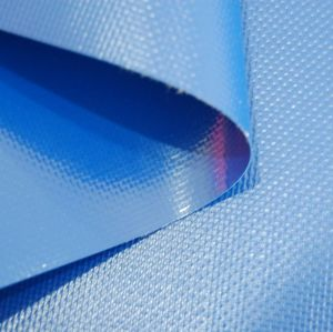 polyester coatings