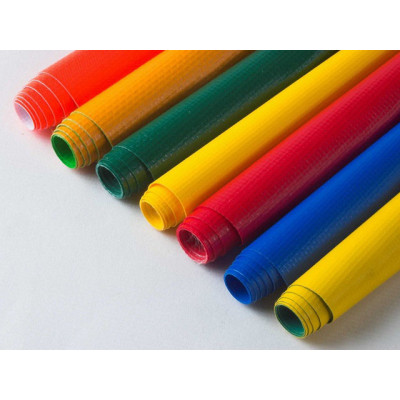 cheap fabric and kinds of pvc tarps