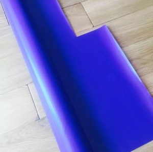 polyester fabric suppliers