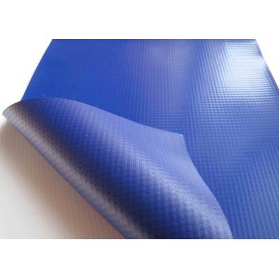 reinforced pvc fabric