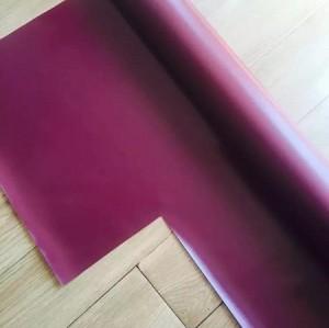 pvc coating manufacturers
