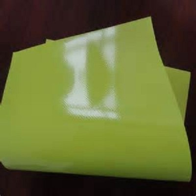 High Quality PVC Transparent Tarpaulin TB3331