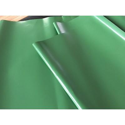 Anti Fronzen PVC Tarpaulin for Truck Coversr TB0004