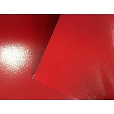 High Quality PVC Conveyor Belt TB0036