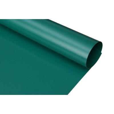 PVC Coated 300d Waterproof Material for BagTB0041