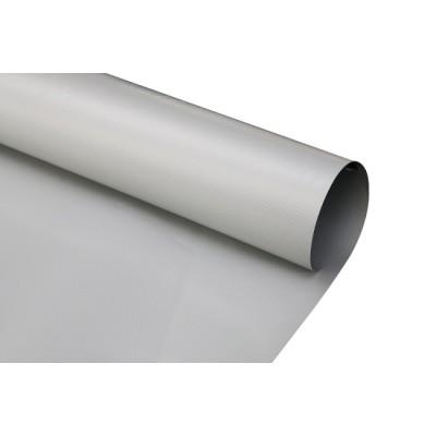 Anti-UV PVC Coated Tarpaulin for Sunshade TB0045