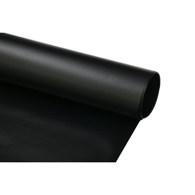 Hot Sales PVC Coated  for Awning 1000*1000  TB0046