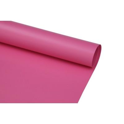 Industry PVC Fabric Fast Roller up Door TB0048