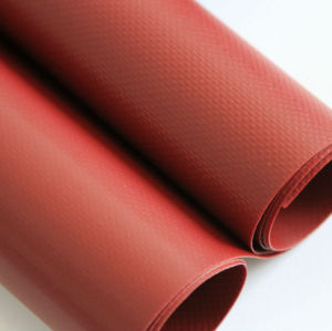 High Strength Flex PVC Tarps TB0076