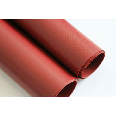 High Strength Flex PVC Tarps TB0076