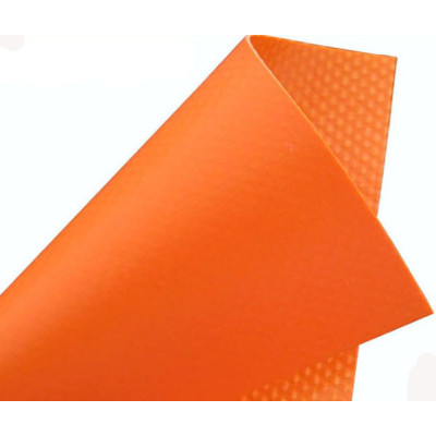 High Quality Hot Sale PVC Laminated Tarpaulin TB0081
