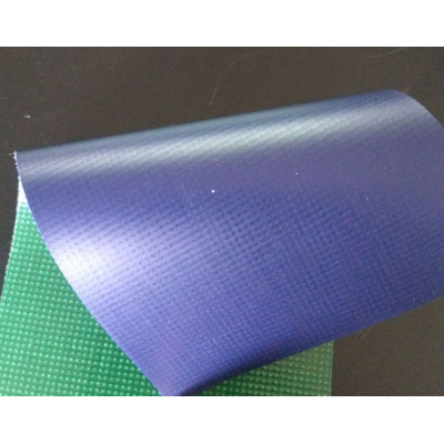 High temperature resistant of tarpaulin TB0087