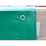 Durable Best Price PVC tarpaulin for swimming pool TOP036