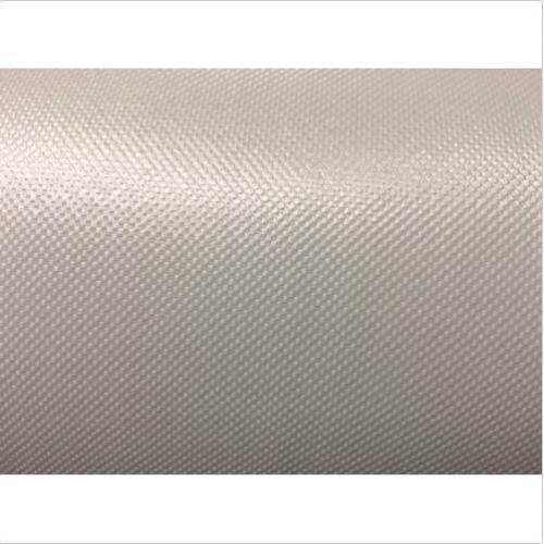 Fireproof PVC Knife Coated Fabric Tarpaulin TOP158