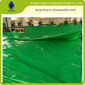 China pe tarpaulin factory with manufacture price TOP172