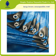 China PE Tarpaulin Factory With best price TOP153