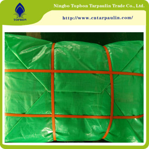 Best price outdoor waterproof camouflage pe tarpaulin of trucks TOP146