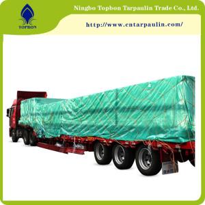 Wholesale poly tarps PE Tarps Truck Cover PE Tarpaulin TB003