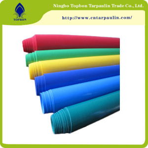 High quality 1000D pvc coated tarpaulin TOP156