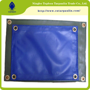 Hot Sales PVC Coated Fabrics TB0055