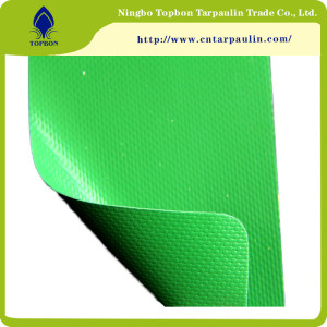 high quality PVC coated fabric for Ventilation Duct Fabric