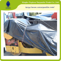 1200GSM PVC Coated Tarpaulin for cover with All Colors TB0056
