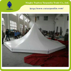 tent waterproof performance tarpaulinTB0088