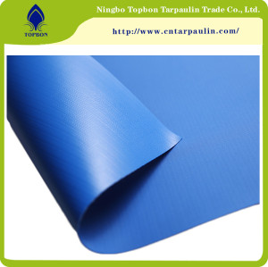 Large Tarpaulin for Camping Tent TB0070