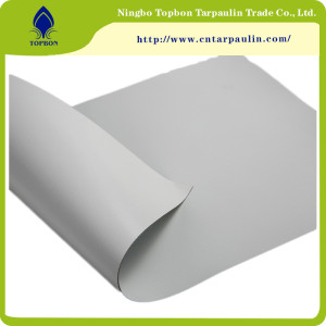 PVC Tarpaulin for Tent TB0062
