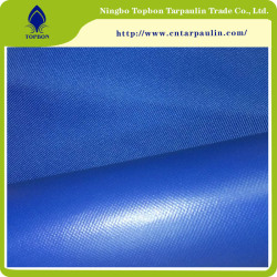 Twill Polyester Oxford Fabric for awning/tent/bags  TOP133