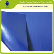 PVC Polyester Inflatable Fabric Tarpaulin  TB0077