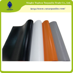 pvc inflatable boat fabric