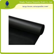 PVC Coated Customized High Quality Good Price  Belt Conveyor TOP045