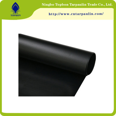PVC Coated Customized High Quality Good Price  Belt Conveyor TOP045