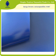 China Conveyor Belt Fabric Manufacturers & Suppliers | factory Price