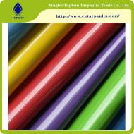 Tear-Resistant pvc Conveyor Belt Fabric  TOP041