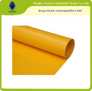 2016 factiry price for Conveyor Belt Fabric